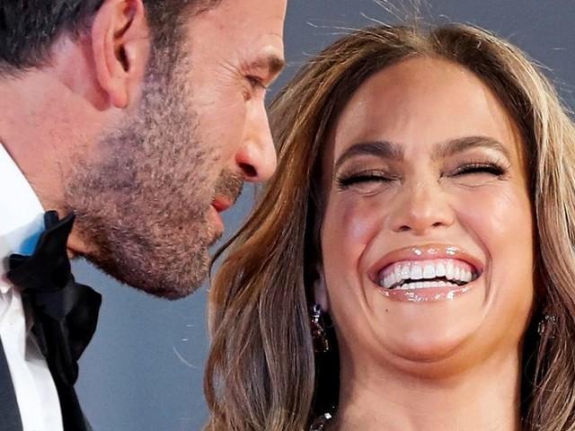 Was machen eigentlich Jennifer Lopez und Ben Affleck?