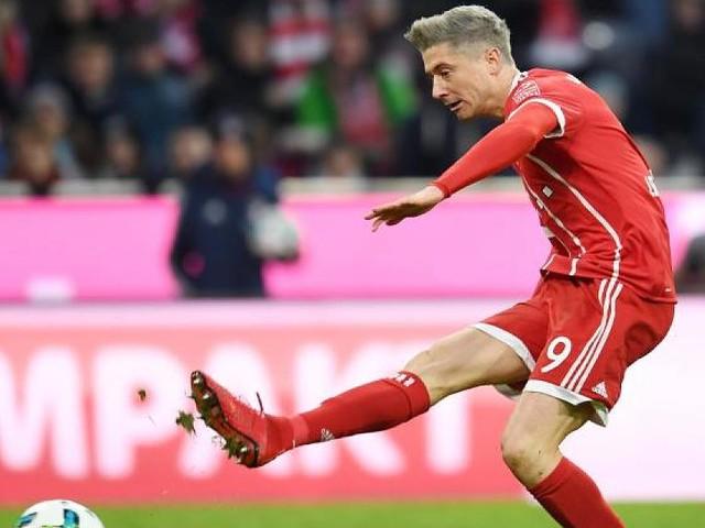 Champions League im Live-Stream - So sehen Sie Anderlecht gegen FC Bayern live im Internet