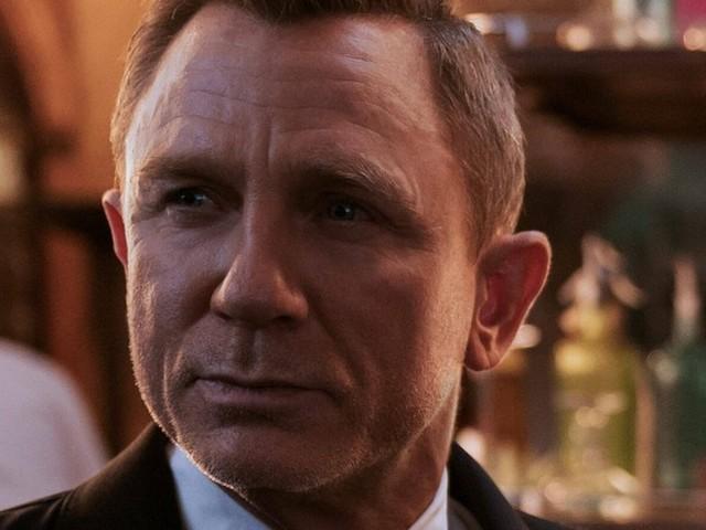 """Sein letzter """"Bond""""-Film startet bald - Daniel Craig will weder Frau noch nicht-weißen Mann als Bond-Nachfolge"""