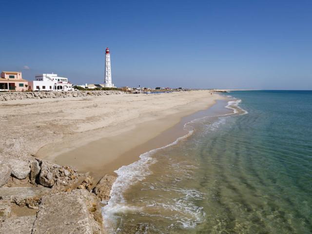 Geheimtipp für den nächsten Portugal-Urlaub: Kennen Sie schon die idyllischen Inseln der Algarve?