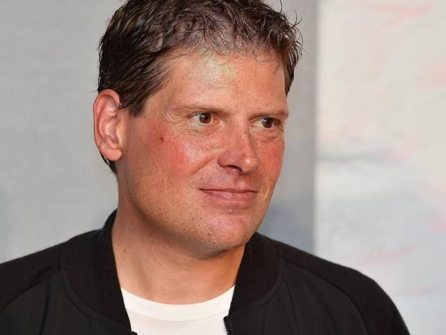 """Jan Ullrich: """"Schwere Phase"""" – Radsport-Legende meldet sich zurück"""