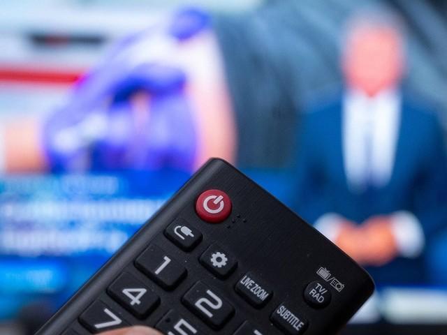 Öffentlich-rechtlicher Rundfunk: Was bewegt die Medienpolitik 2021?