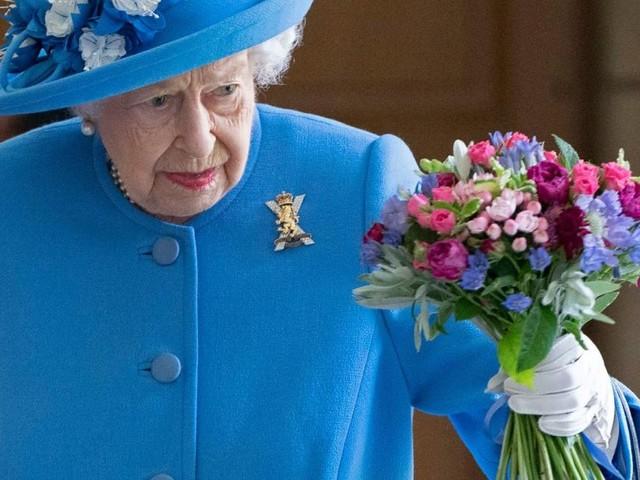 Royals geben in BBC-Doku über Prinz Philip seltene Einblicke