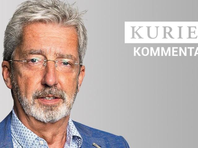 CDU, oder: Alles ist weg