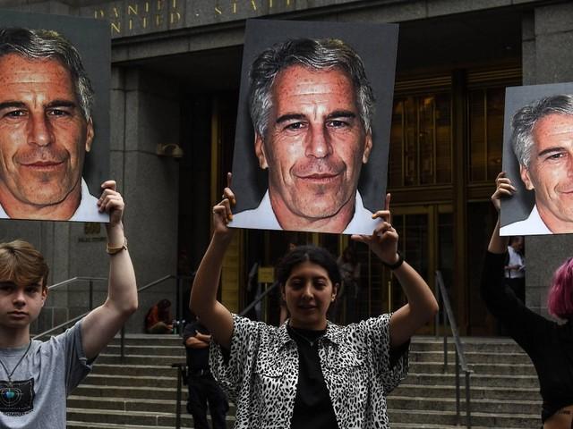 Epsteins Suizid durch Obduktionsbericht bestätigt