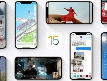 iOS 15: Sieben wichtige neue Funktionen für iPhone und iPad