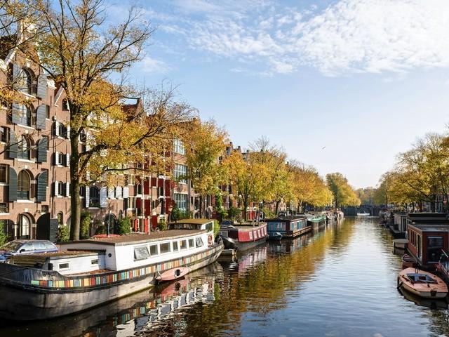 Holland-Urlaub 2020: Diese Regeln gelten für Urlauber