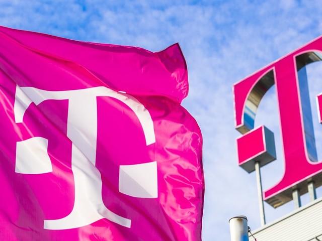 Telekom: 4 GB kostenloses Datenvolumen ab heute für Deutschlandsieg erhalten