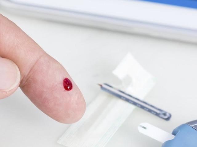 Coronavirus: Hohes Risiko bei hospitalisierten Diabetes-Patienten