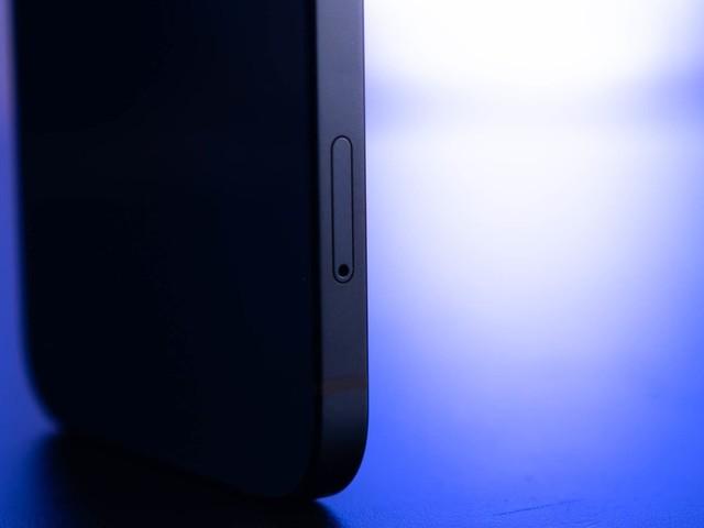iPhone 14 wird ganz anders: Premiere für das Apple-Handy