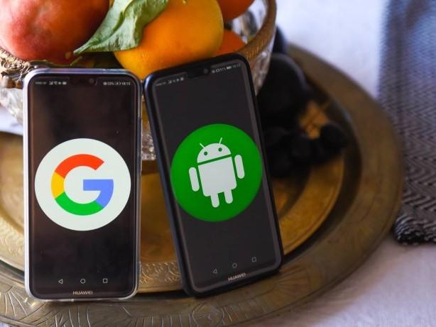Frühlingsanfang 2019: Google Doodle jetzt erstmals bei Android