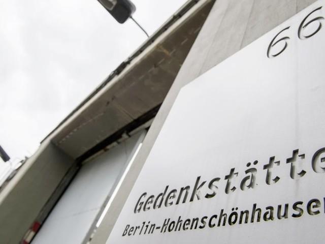 Häufung vonBelästigungsvorwürfen: Hubertus Knabe muss Stasi-Gedenkstätte verlassen