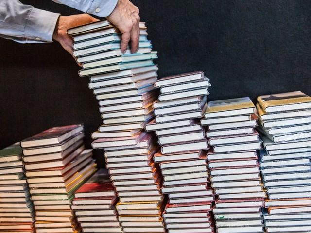 Longlist zum Deutschen Buchpreis: So bunt und jung wie selten zuvor