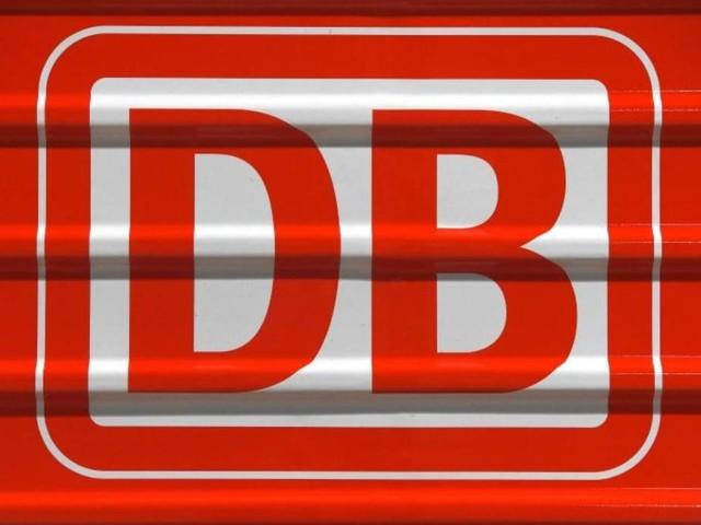Mehr Personal, mehr ICE-Züge: Deutsche Bahn verspricht mehr Pünktlichkeit – mal wieder