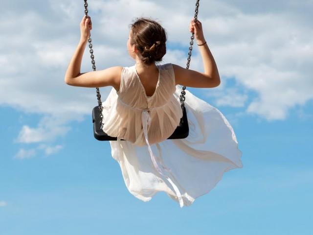 Psyche: Wie das Innere Kind unsere Gefühle steuert