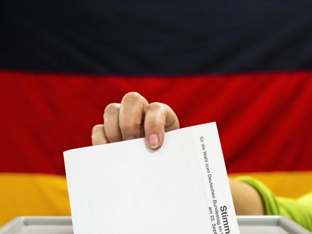 Wahl: Diese Parteien sind zur Bundestagswahl 2021 zugelassen
