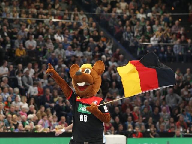 Wer zeigt die Spiele? Wie ist der Hauptrunden-Modus? Alle Antworten zur Handball-WM