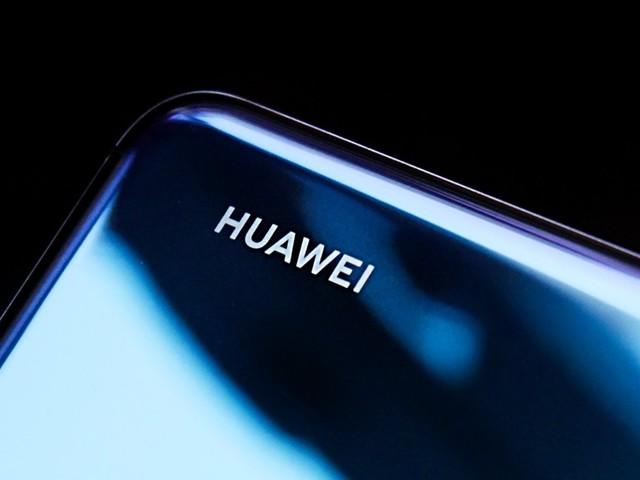 Huawei: Werbung im Lockscreen verärgert Nutzer