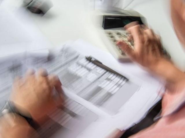 Rente: Arbeitgeber für Debatte über längere Lebensarbeitszeit