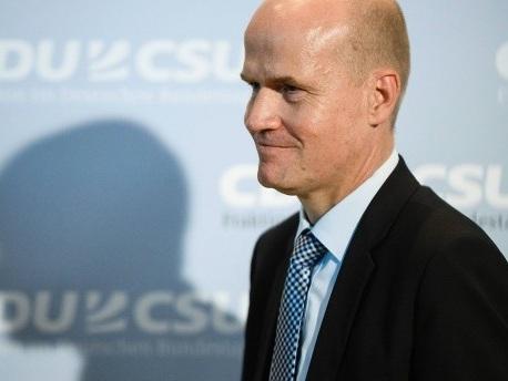 Brinkhaus stürzt Kauder: Was die Brinkhaus-Wahl wirtschaftspolitisch verheißt