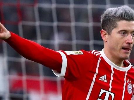 1:0 gegen Köln – Ein Tor reicht den Bayern