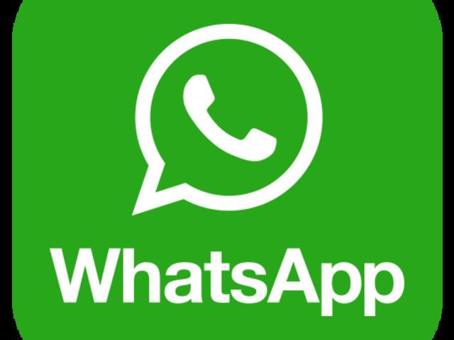 WhatApp-Tipp: Emojis handschriftlich suchen