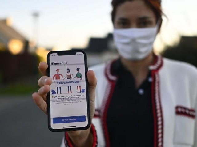 Neues Reisedokument: Der digitale Corona-Impfpass