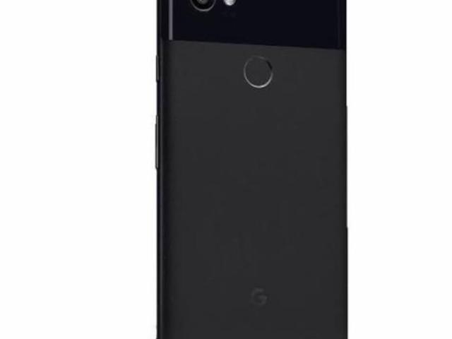 Google Pixel 2 XL: Neue Bilder plus Preis