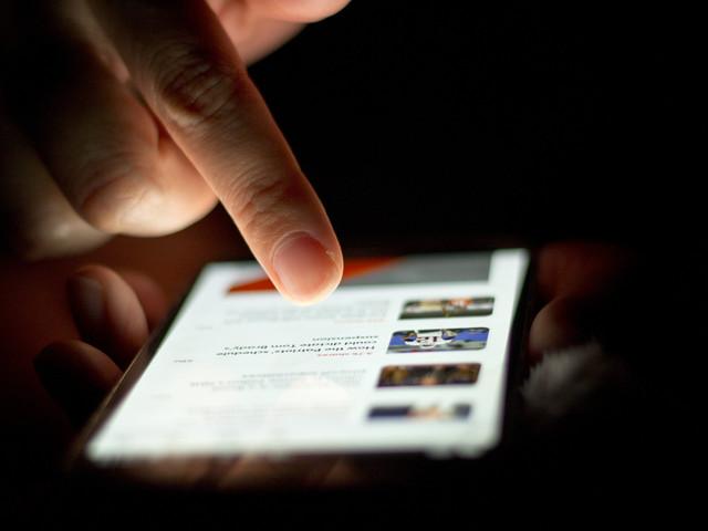 Risiko Wlan: Experten raten zu Umstieg auf verschlüsselte Verbindungen #Security