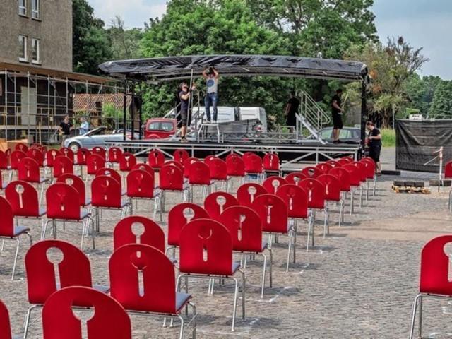 """""""Sommer-Kultour"""": Neues Kulturformat für den Landkreis Göttingen"""