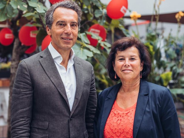 SPÖ OÖ will drei Wochen Sommerschule mit Rechtsanspruch