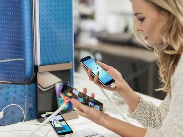 Handy am Amazon Prime Day kaufen? Das müssen Sie wissen