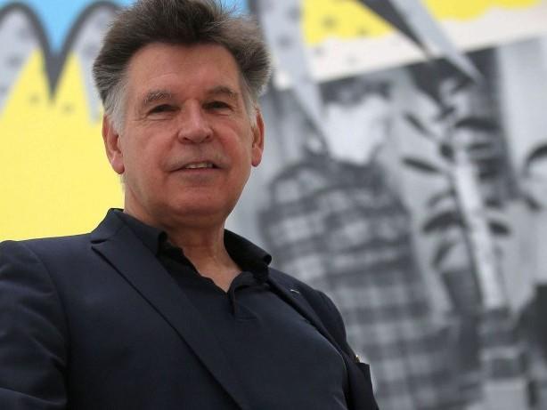 """Kunst: Finckh verlässt das Von-der-Heydt-Museum mit """"Blockbuster"""""""