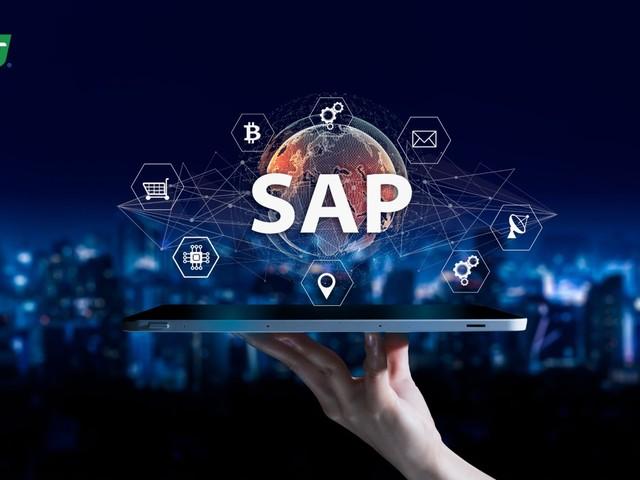 Digital Kaizen für ERP-Systeme