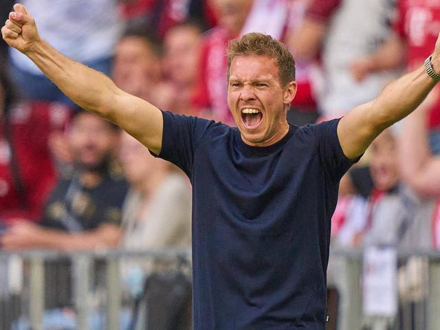 """Bundesliga hat ein Problem: """"Wer schaut sich das noch an?"""""""