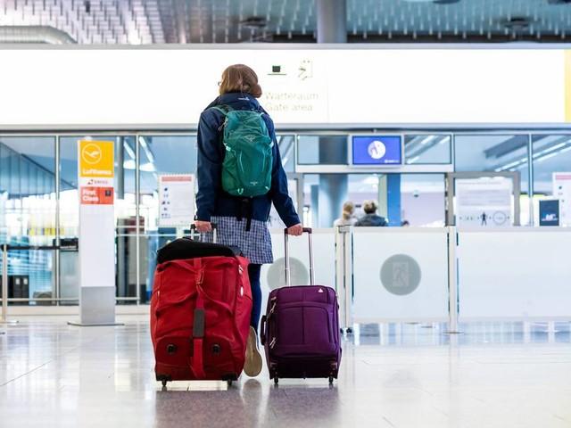 Corona-Newsblog: Reisewarnung für Länder mit Inzidenz unter 200 aufgehoben