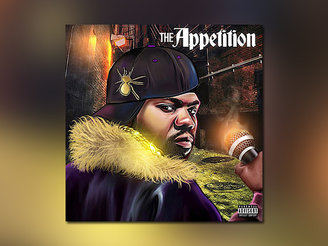 "Raekwon veröffentlicht die ""The Appetition""-EP // Full Streams"