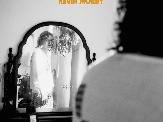 Review: Kevin Morby :: City Music