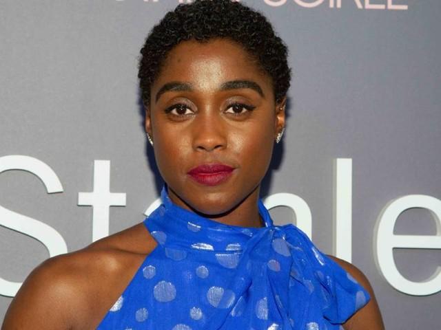 Der neue James Bond wird wohl schwarz und eine Frau sein