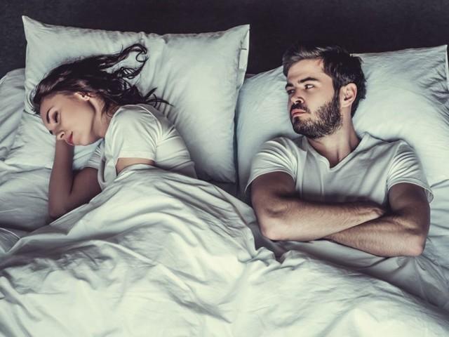 Lasst uns über ... Routinen reden: Wie fies sich Flauten im Bett einschleichen