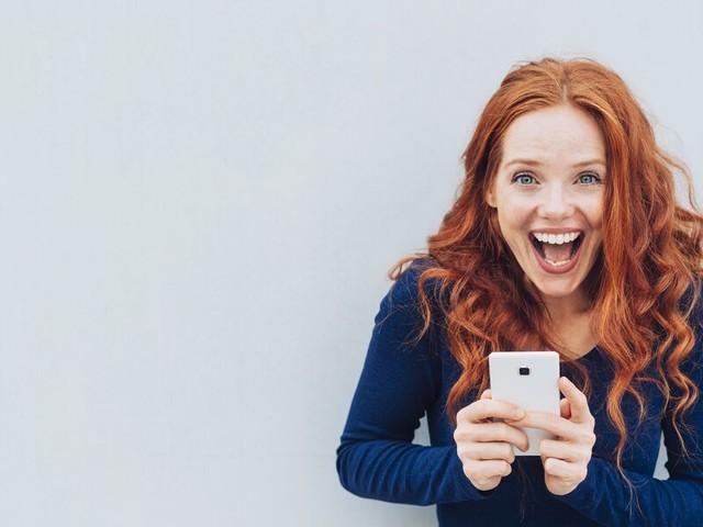 Handytarif zum Sparpreis - Handy-Tarif im Vodafone-Netz: 5GB LTE und Telefonie für 4,99 Euro pro Monat