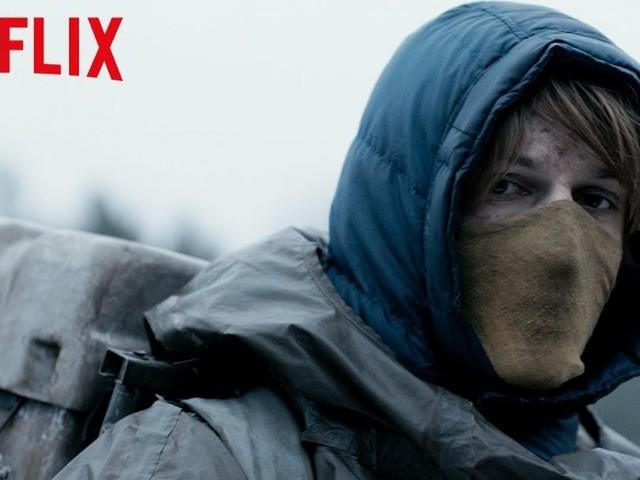 """Dark – Staffel 2: """"Die Reise des Helden"""" – neuer Trailer"""