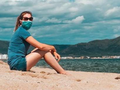 Corona-Testpflicht für Rückreisende aus Risikogebieten ab Samstag