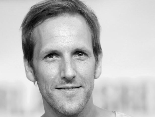RTL: RTL-Moderator Jan Hahn gestorben - Er hatte noch große Pläne