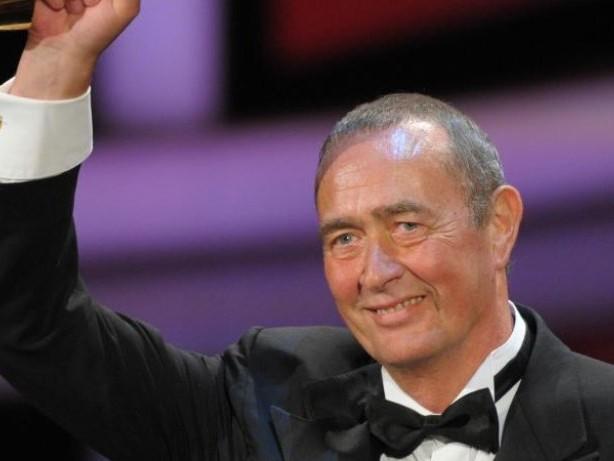 Filmproduzent: Vor 10 Jahren starb Bernd Eichinger
