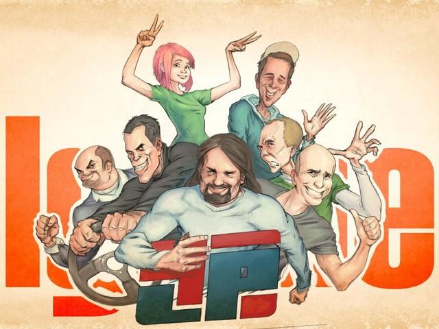 David Jaffe entlässt Großteil seiner Angestellten; Zukunft seines Studios und aktuellen Spiels unklar