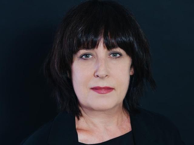 Akademie: Sabine Folie wird Direktorin der Gemäldegalerie
