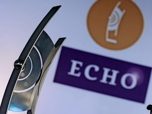 Nachfolger des Echo: Kultusministerin plant neuen Preis für Popmusik