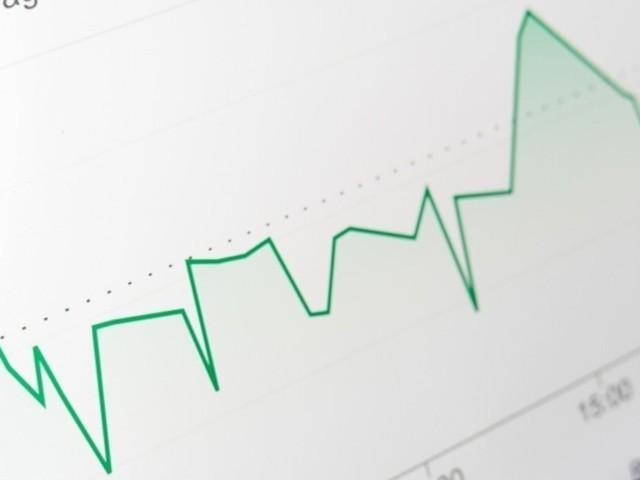 Börse - So finden sie wirklich gute Aktien - vier Tipps und Tricks!