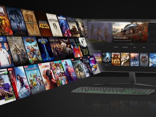 Microsoft bekräftigt Investitionen in das PC-Gaming-Ökosystem und erhöht Entwicklerbeteiligung am Umsatz